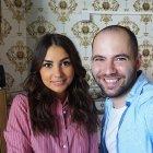 @Antena 1 – Fotografia de nunta si traditiile